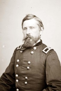 George-Gordon