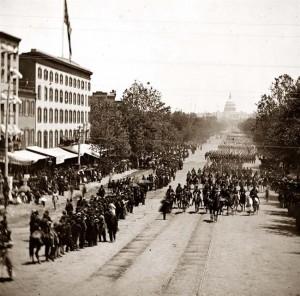 Parade-Civil-War-001